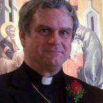 Fr. Ian Pac-Urar